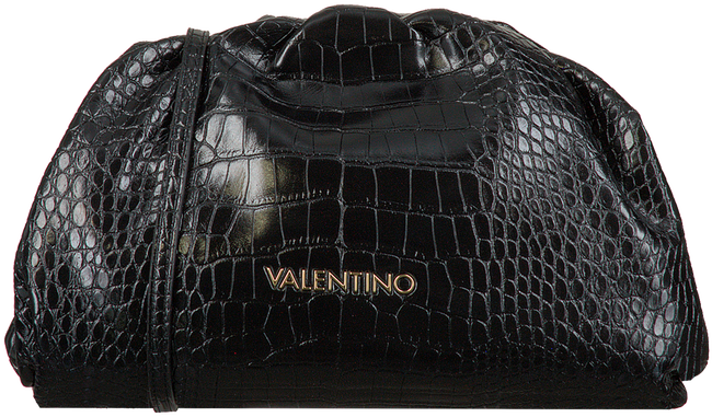 Schwarze VALENTINO HANDBAGS Clutch COVENT  - large