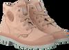 Rosane PALLADIUM Ankle Boots PAMPA HI KIDS - small