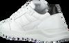 Weiße VERTON Sneaker low J5337-OMD46  - small
