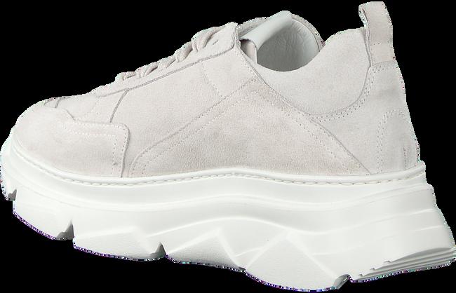 Weiße COPENHAGEN FOOTWEAR Sneaker CPH40  - large