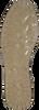 Weiße SHABBIES Espadrilles 152020057  - small
