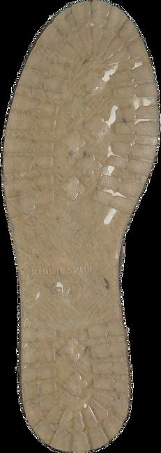 Weiße SHABBIES Espadrilles 152020057  - large