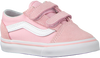 Rosane VANS Sneaker TD OLD SKOOL CHALK PINK  - small