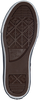 Rosane CONVERSE Sneaker CHUCK TAYLOR ALL STAR OX KIDS - small