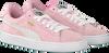 Rosane PUMA Sneaker SUEDE JR - small