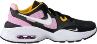 Rosane NIKE Sneaker low AIR MAX FUSION  - medium