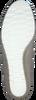 Rosane GABOR Slipper 641 - small