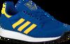 Blaue ADIDAS Sneaker FOREST GROVE J  - small