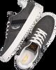 Graue PME Sneaker low SKYTANK  - small