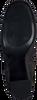 Graue LOLA CRUZ Stiefeletten BOTIN T.85 EN ANTE - small