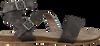 Black OMODA shoe 020.374  - small