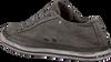Schwarze DIESEL Sneaker MAGNETE EXPOSURE LOW I - small