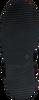 Blaue HIP Sneaker H2586 - small