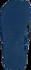 Blaue VINGINO Zehentrenner JAX INFANTS - small