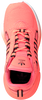 Orangene ADIDAS Sneaker low HAIWEE C  - small