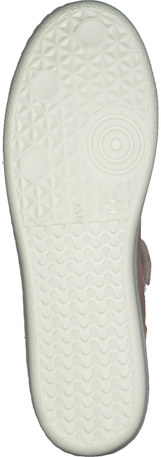 Rosane GIGA Sneaker 9051 - large