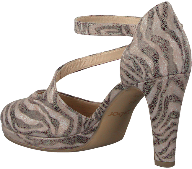 Rosane GABOR Pumps 370.1 - large