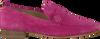 Rosane GANT Loafer ROSE 18573339 - small