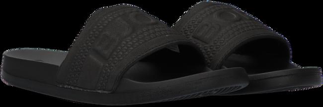 Black BJORN BORG shoe ROMEO  - large