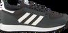 Graue ADIDAS Sneaker FOREST GROVE J  - small