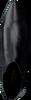 Schwarze OMODA Stiefeletten 052.394 - small