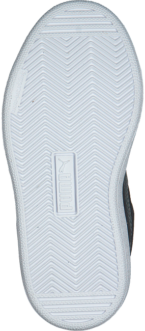 Schwarze PUMA Sneaker PUMA 1948 MID V - large