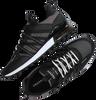 Schwarze CRUYFF CLASSICS Sneaker low FEARIA  - small