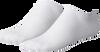 Weiße TOMMY HILFIGER Socken TH CHILDREN SNEAKER 2P - small