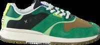 Grüne SCOTCH & SODA Sneaker low VIVEX  - medium