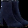 Blaue UNISA Stiefeletten OSBORN  - small