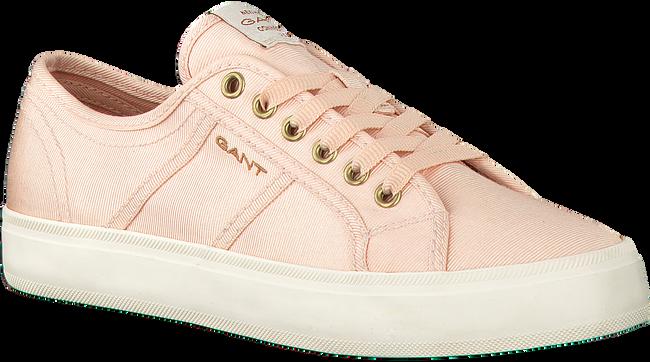 Rosane GANT Sneaker ZOE - large
