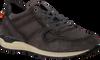 Graue GREVE Sneaker FURY  - small