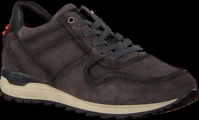 Graue GREVE Sneaker FURY  - large