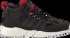 Schwarze TON & TON Sneaker TORONTO  - small