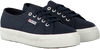Blaue SUPERGA Sneaker 2730 - small