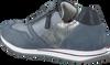 Blaue GABOR Sneaker 368 - small