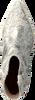 Goldfarbene LAURA BELLARIVA Stiefeletten 5361  - small