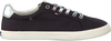 Blaue TOMMY HILFIGER Sneaker TOMMY JEANS CASUAL SNEAKER - small