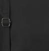 Schwarze MYOMY Handtasche MY CARRY BAG MINI - small