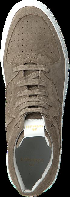 Graue COPENHAGEN FOOTWEAR Sneaker CPH36M  - large