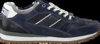 Blaue AUSTRALIAN Sneaker low ROSETTI  - medium