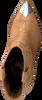 Beige LOLA CRUZ Stiefeletten 293T10BK  - small