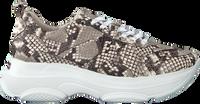 Graue KENNEL & SCHMENGER Sneaker 26500  - medium