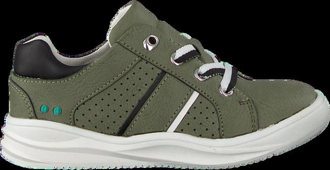 Grüne BUNNIES JR Sneaker low 220142  - large