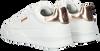 Weiße BJORN BORG Sneaker low L300 PRF MET K  - small
