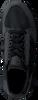 Schwarze ADIDAS Sneaker FOREST GROVE J  - small