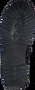 Schwarze GIGA Langschaftstiefel 7874 - small