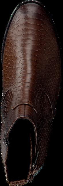 Braune GABOR Stiefeletten 742.1  - large