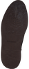 Cognacfarbene SHABBIES Stiefeletten 181020294 SHS0787  - small
