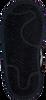 Schwarze ADIDAS Sneaker SUPERSTAR CF - small